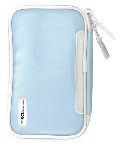 Image 1 for Compact Pouch DS Lite (light blue)