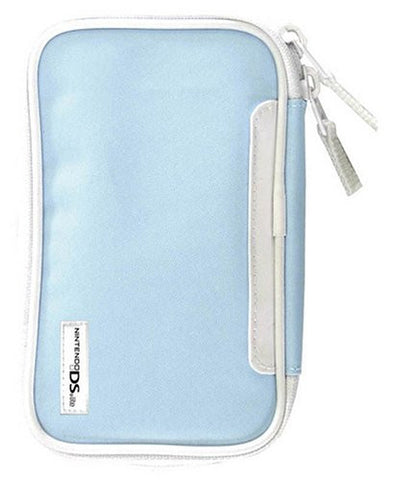 Image for Compact Pouch DS Lite (light blue)