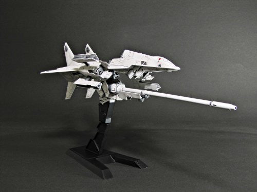 Image 5 for Silpheed - SA-77 Silpheed - 1/100 - Lancer Type SGF Series (PLUM)