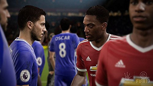 Image 3 for FIFA 17 [Deluxe Edition]