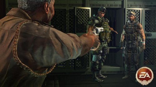 Image 3 for Army of Two: The 40th Day (Best Version)