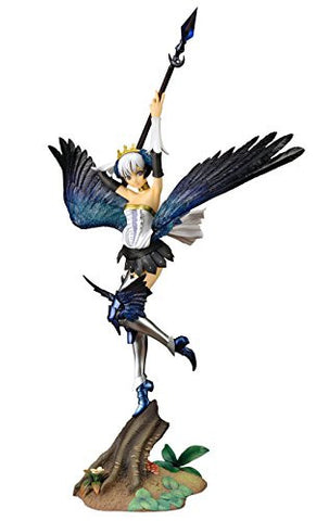 Image for Odin Sphere - Gwendolyn - 1/8 (Alter)