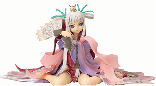 Image 1 for Shining Wind - Houmei - 1/8 (Eye Scream)