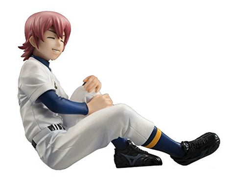 Image for Daiya no Ace - Kominato Ryosuke - Palm Mate - 1/12 (MegaHouse)