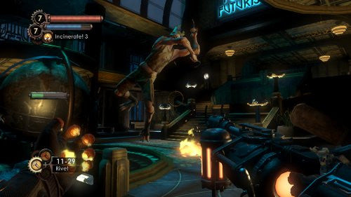 Image 11 for Bioshock 2