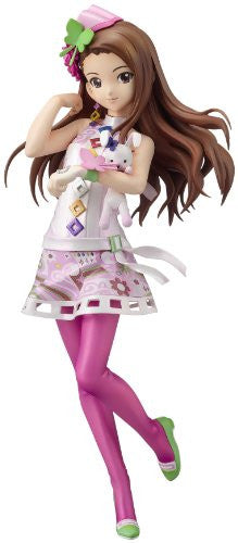 Image 7 for iDOLM@STER 2 - Minase Iori - Brilliant Stage - 1/7 - Princess Melody ver. (MegaHouse)