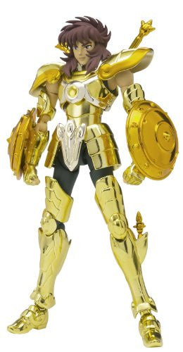 Image 1 for Saint Seiya - Libra Dohko - Myth Cloth EX (Bandai)