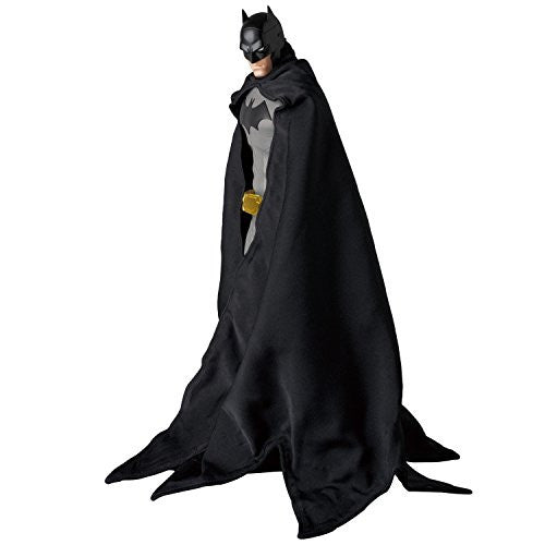 Image 3 for Batman - Justice League - Real Action Heroes #701 - 1/6 - The New 52 (Medicom Toy)
