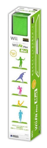 Image 2 for Wii Fit Plus Mat