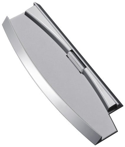 Image for Vertical Stand (Satin Silver)