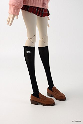 Image 10 for Otome no Teikoku - Kamizono Chie - The World of Isobelle Pascha - 1/6 (3A Toys)