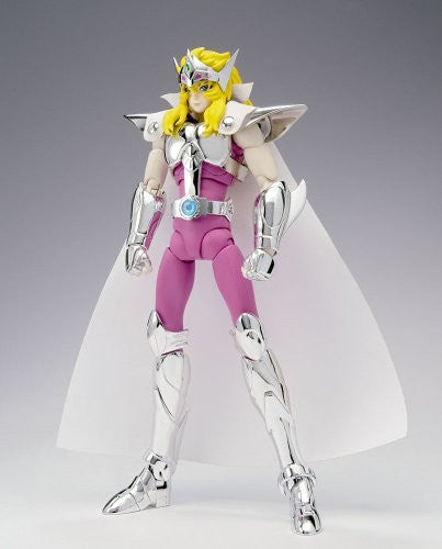 Image 2 for Saint Seiya - Lizard Misty - Saint Cloth Myth - Myth Cloth (Bandai)