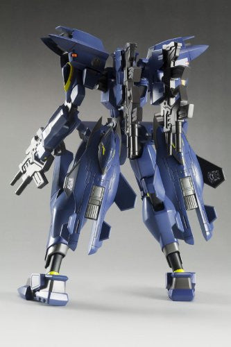 Image 2 for Muv-Luv Unlimited - F-18E/F Super Hornet (Kotobukiya)