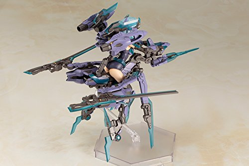 Image 9 for Hresvelgr - Frame Arms - Frame Arms Girl