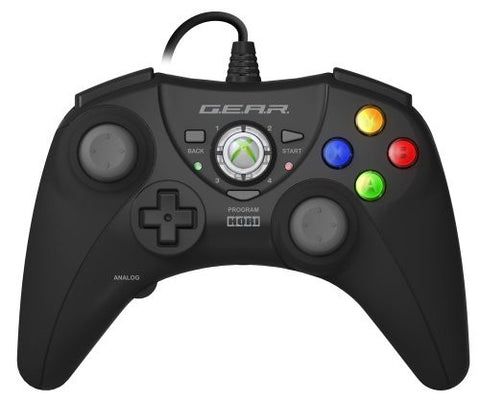 Image for FPS Pad EX Strike Gear