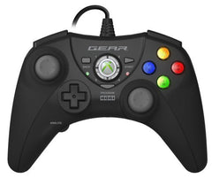 FPS Pad EX Strike Gear
