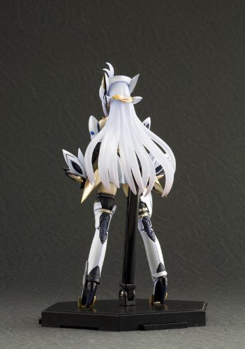 Image 3 for Xenosaga Episode III: Also sprach Zarathustra - KOS-MOS - 1/12 - Ver.4 (Kotobukiya)