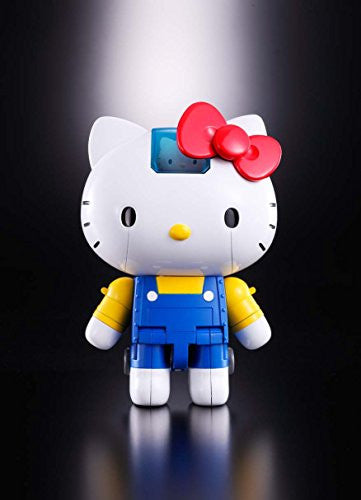 Image 5 for Hello Kitty - Chogokin (Bandai)