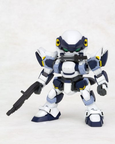Image 3 for Full Metal Panic! The Second Raid - ARX-7 Arbalest - D-Style (Kotobukiya)