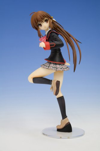 Image 3 for Little Busters! - Natsume Rin - 1/8 (Key Kotobukiya Visual Art's)