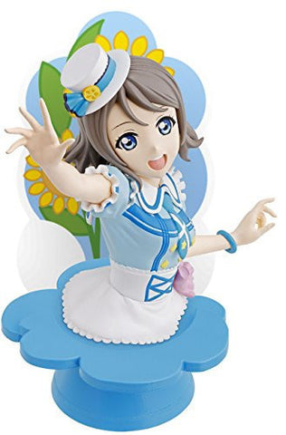 Image for Love Live! Sunshine!! - Watanabe You - Bust - Figure-rise Bust