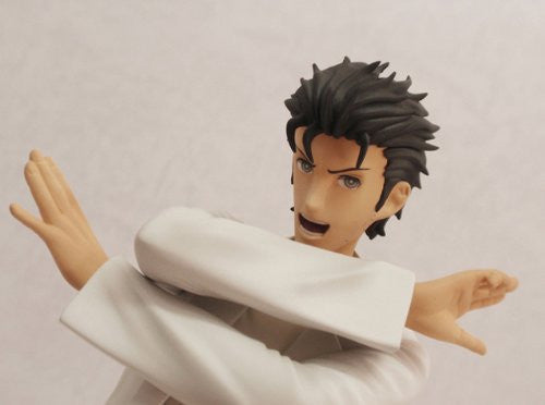 Image 2 for Steins;Gate - Okabe Rintarou - 1/8 (PLUM)