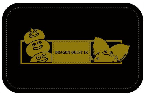 Image 1 for Dragon Quest IX DSi Pouch