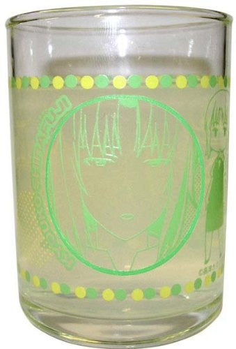 Image 2 for Working!! - Todoroki Yachiyo - Shirafuji Kyouko - Glass (Broccoli)