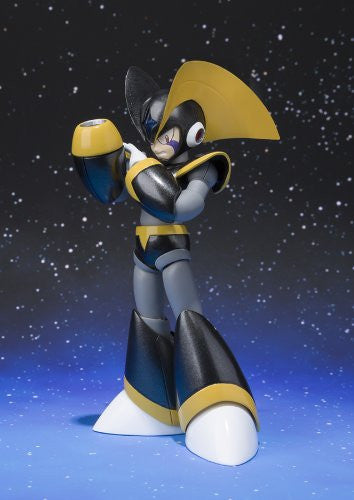 Image 3 for Rockman - Forte - Gospel - D-Arts