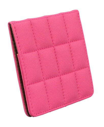 Image 1 for DS Card Case Mini Chocolat (Raspberry)