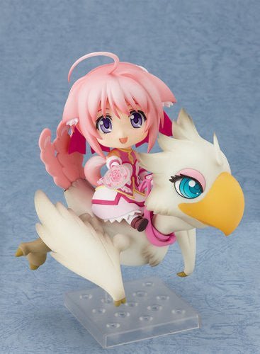 Image 3 for Dog Days - Harlan - Millhiore F. Biscotti - Nendoroid - 188 (Good Smile Company)