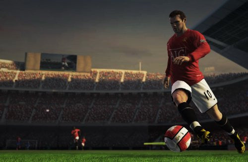Image 4 for FIFA Soccer 09