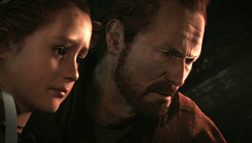 Image 7 for BioHazard: Revelations 2