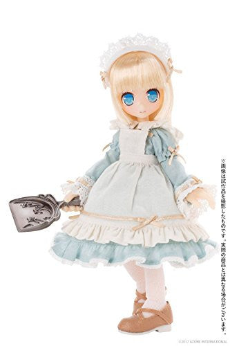Image 1 for Lil'Fairy ~ Small Maid ~ - Illumie