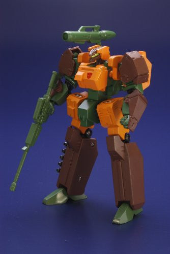 Image 6 for Transformers - Roadbuster - EM Gokin (Fewture)