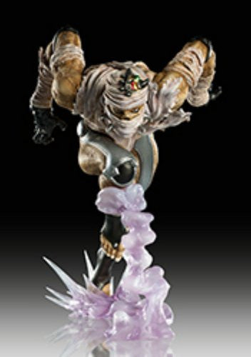 Image 3 for Jojo no Kimyou na Bouken - Stardust Crusaders - Hanged Man - Statue Legend #47 (Di molto bene)