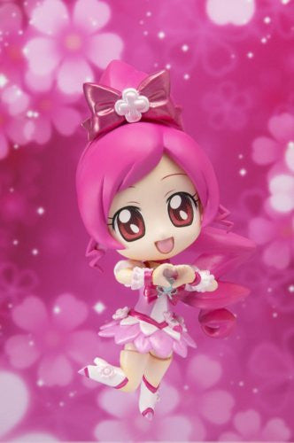 Image 8 for Heartcatch Precure! - Cure Blossom - Chibi-Arts (Bandai)