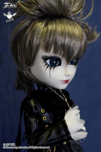 Image 5 for Pullip (Line) - TaeYang - Ama - 1/6 (Groove)