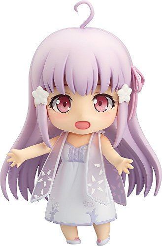 Image 1 for Glass no Hana to Kowasu Sekai - Remo - Nendoroid (Good Smile Company)