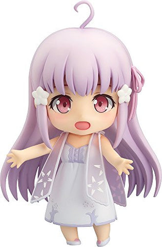Image for Glass no Hana to Kowasu Sekai - Remo - Nendoroid (Good Smile Company)