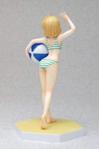 Image 3 for Fortune Arterial - Yuuki Kanade - Beach Queens - 1/10 - Swimsuit Ver. (Wave)