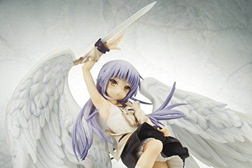 Image 11 for Angel Beats! 1st Beat - Tenshi - 1/8 (Broccoli)