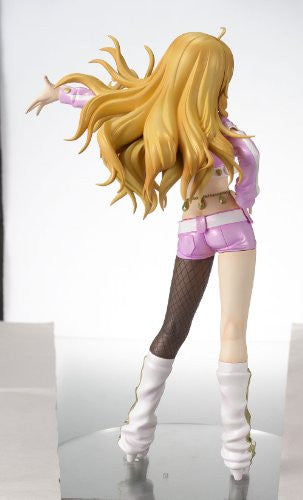 Image 4 for iDOLM@STER 2 - Hoshii Miki - Brilliant Stage - 1/7 (MegaHouse)