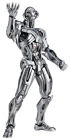 Image for Avengers: Age of Ultron - Ultron - Figure Complex Movie Revo No.002 - Revoltech (Kaiyodo)