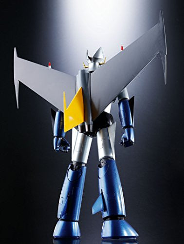 Image 4 for Great Mazinger - Soul of Chogokin GX-73 - D.C.
