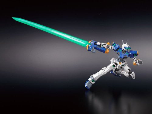 Image 4 for Dennou Senki Virtual-On - MBV-04-G TEMJIN - Composite Ver.Ka (Bandai)