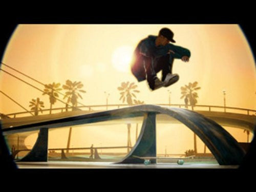 Image 2 for Skate 2 (EA Best Hits)