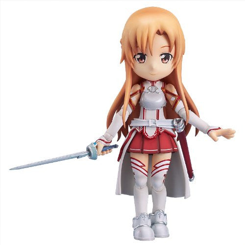 Image 1 for Sword Art Online - Asuna - S.K. Series (Sentinel, Wing)