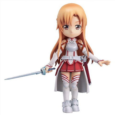 Image for Sword Art Online - Asuna - S.K. Series (Sentinel, Wing)