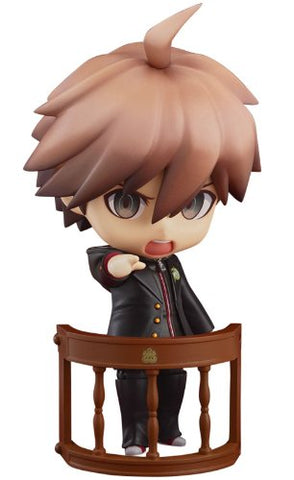 Image for Dangan Ronpa: The Animation - Naegi Makoto - Nendoroid #352 (Good Smile Company)